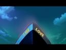 Jonas Blue - I See Love Я вижу любовь ft. Joe Jonas Саундтрек Монстры на каникулах 3 Море зовёт