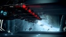 «EVE Online: Рубикон», русская версия