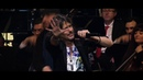 Foreigner Urgent Official Music Video - With the 21st Century Symphony Orchestra Chorus