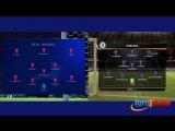 FIFA 19 - Champions League, Europa League and Super Cup.mp4