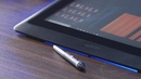 Why should you use a stylus Testing the controls of Wacoms Cintiq Pro 16 and Intuos Pro Paper