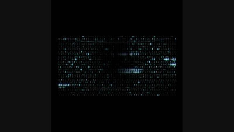 Изогнутый монитор CJ89.mp4