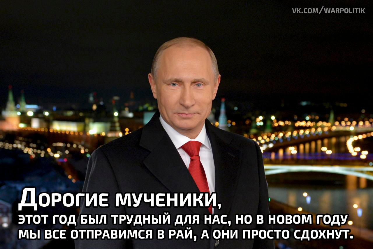 https://pp.userapi.com/c849236/v849236666/99af0/EWScuvQcM4g.jpg