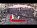 Ядерная война 19 века доказана. Захоронение в Туле. Изотопный анализ.