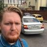 Stankov_s video