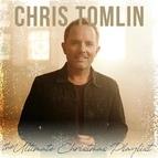 Chris Tomlin альбом The Ultimate Christmas Playlist