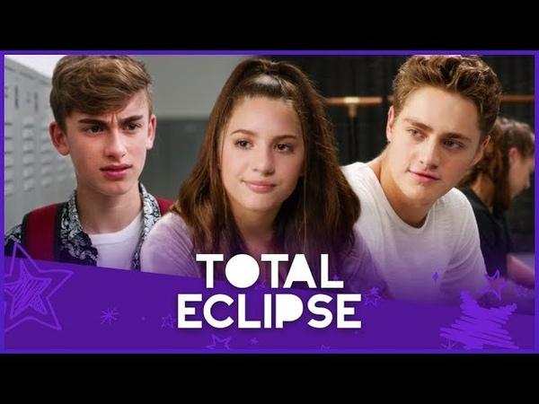 "TOTAL ECLIPSE | Season 2 | Ep. 7 ""Optional Compliment"""