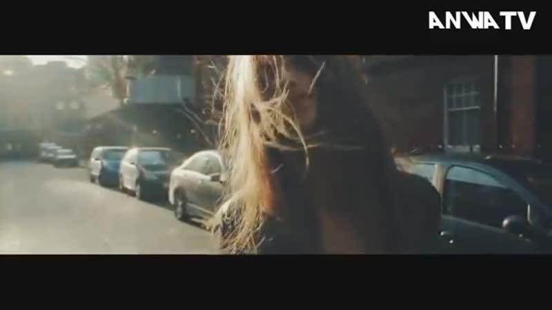 Mahmut Orhan - Vesaire (Boral Kibil Remix) (Video Edit)