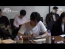[UPDATE] 📹 181008 EXO Chanyeol @ NAVER Update