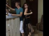 Когда никто не хочет танцевать с тобой...😔