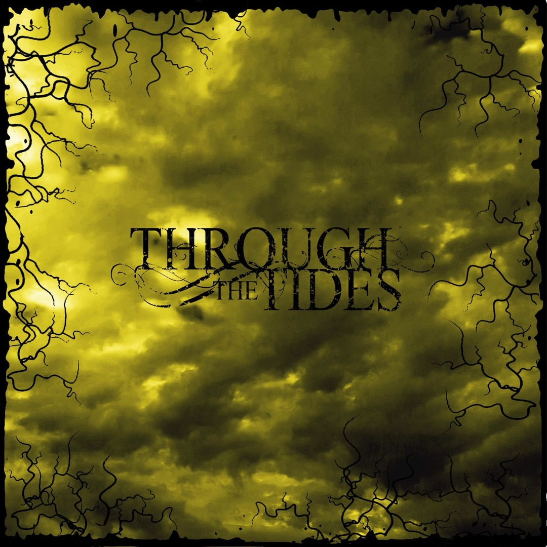 Through the Tides - Through the Tides (2019)