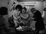 Юрий Никулин - Если б я был султан (Полная версия) | Голубой огонёк 1966 | Кавказская пленница