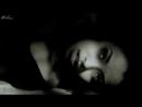 Kai Bonnie - Дыши со мной