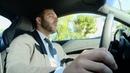 Записки дорожника в Краснодаре заканчивается капитальный ремонт улицы Тургенева