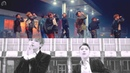 EXO/NCT U - Baby Don't Stop / Love Shot ( MashUp ♪ )