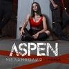 ASPEN / 25.11.18 / ActionClub Питер