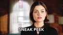 Life Sentence 1x09 Sneak Peek What to Expect When Youre Not Expecting HD