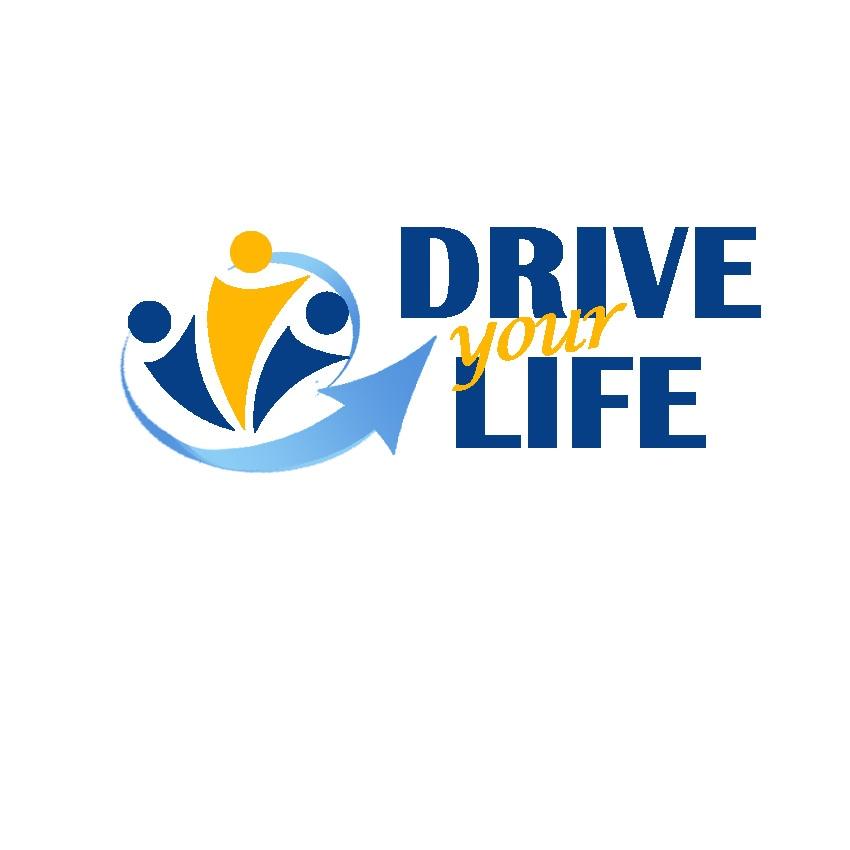 Афиша Красноярск Drive your life
