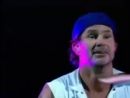 Red Hot Chili Peppers - Snow Hey Oh Official Music Video