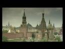 КУРСК-ПОДВОДНАЯ ЛОДКА В МУТНОЙ ВОДЕ.фильм, запрещённый к показу в РФ.mp4