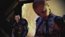 Mass Effect - Jack - Im Not Dead