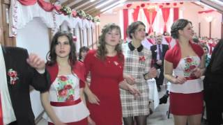 Музичний гурт Свої (Шклівська музика), Демо-ролик