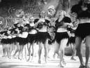 Mistinguett - CA C'EST PARIS - QUI? - 1926-1927