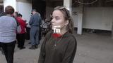 Родители и студенты рассказывают о трагедии в керченском техникуме