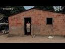 Saída de médicos cubanos afeta cidades do interior