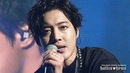 190210 Kimhyunjoong 김현중 - LUCKY GUY ASTRAEA(Encore)@2019 KHJ's NEW WAY in Seoul