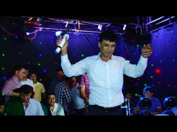 Aman Kadyrow - Aglama Gülälek