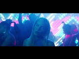 David Guetta feat Anne-Marie - Dont Leave Me Alone (Official Video) Премьера видеоклипа