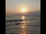 Когда я увижу море...