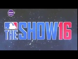 MLB THE SHOW 16 GAME 2018 - XBOX - PS4 - PC GAMES 2018 With Download Link