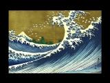 Elemental Animation 001 Wave Warp Basics