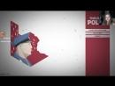 НАРКОМАН ПРОТИВ УБИЙСТВ И ГРАБЕЖЕЙ / This Is the Police /СТРИМ 8