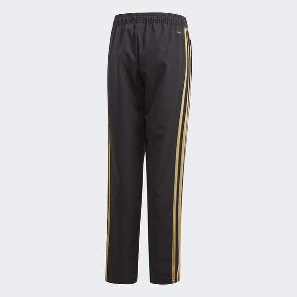 Парадные брюки Реал Мадрид