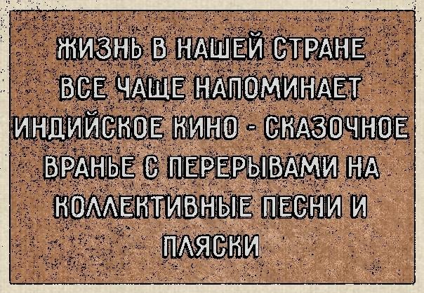 https://pp.userapi.com/c849236/v849236698/6e261/SyNamaHNQ0w.jpg