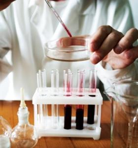Epclusa® (Эпклуса) - современное лечение хронического гепатита