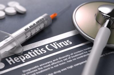 Epclusa®  (Эпклюза) - современное лечение вирусных гепатитов