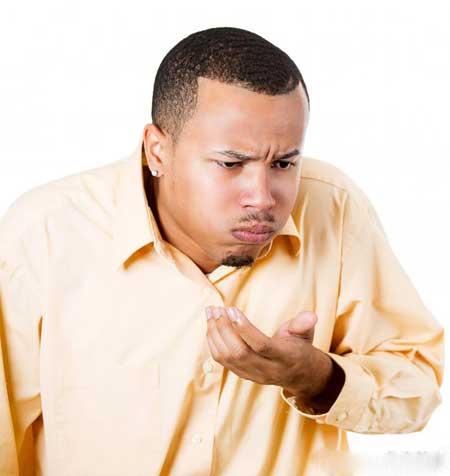 Некоторые лекарства вызывают тошноту и рвоту как побочные эффекты