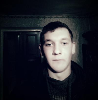 Петя Яремчук