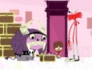 Fosters Home for Imaginary Friends Fosters Goes to Europe