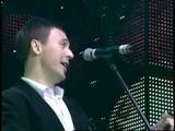 ДМИТРИЙ ДАЛЬ ПАЦАНЫ 80 Х церемония ПИТЕР FM