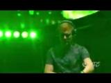 Armin van Buuren Live At Ultra Mexico 2017 (1).mp4