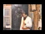 Асгардское Духовное Училище-Курс 1.42.-Юджизм – Мировосприятие (урок 5 – Сказки).