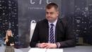 Даю слово Микола Клочко про перспективи розвитку області