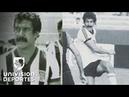 ¿Por qué le dicen 'Tuca' al técnico de Tigres Ricardo Ferretti?