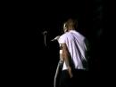 Wiz Khalifa Lil Skies-Fr Fr( Dazed and Blazed Tour)