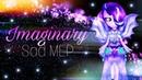 [Full Sad MLP MEP] Imaginary [PMV]